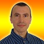 Pascal - Blog-Meditation.com