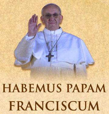 pape-francois-franciscum-001